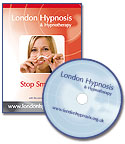 Stop Smoking Hypnosis CDs