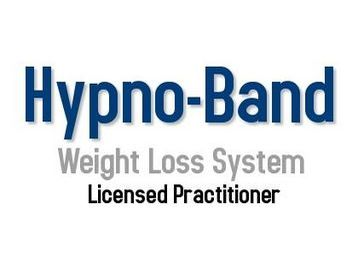 Use hynosis to lose weight now